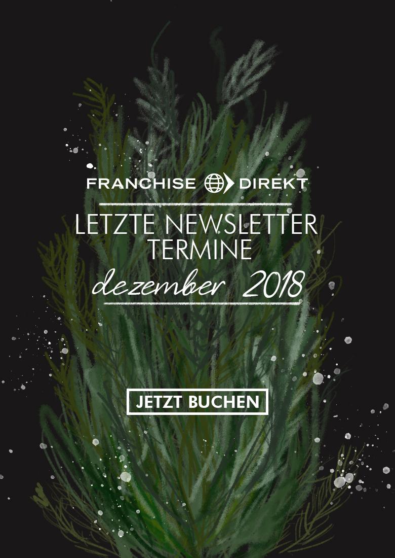 nl christmas1