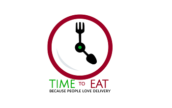 request free info time to eat deliveries