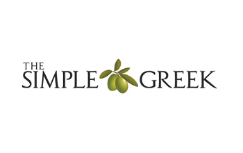 request free info the simple greek