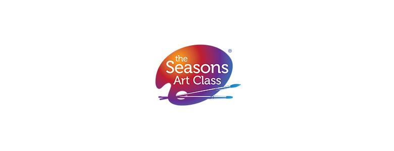 header seasons art