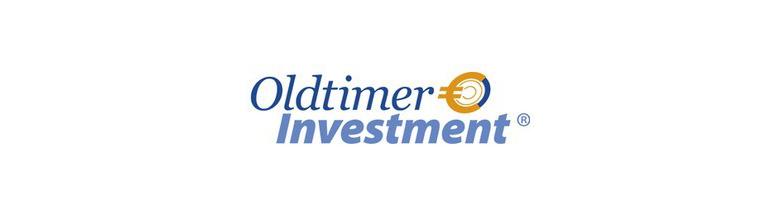 oldtimer investment nl