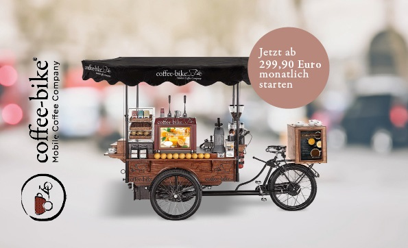 header coffeebike de