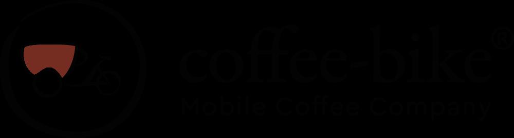logo coffeebike