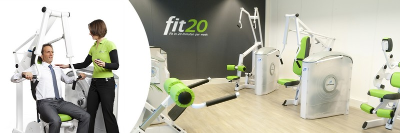 fit20 banner