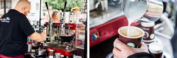 nl coffee-bike de